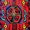 Acrylic on canvas/24x20in/2020